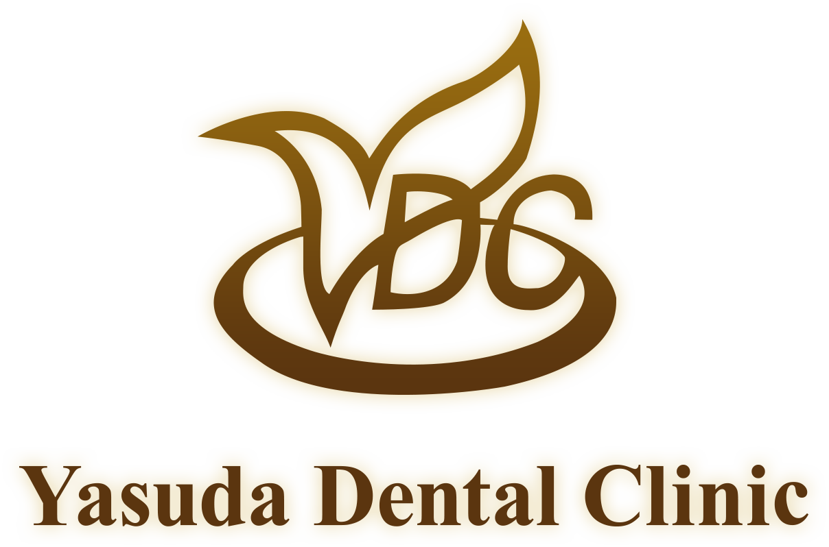Yasuda Dental Clinic